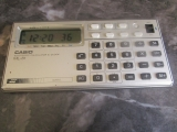 Casio ML-81