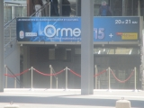 Orme 2.15