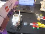 Orme 2.15 - Lego Education