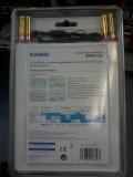 CASIO Graph 35+ USB