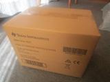 Pack 6x TI-83 Premium CE L-0515B