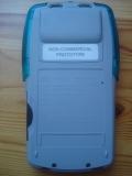 Prototype HP-Xpander