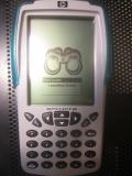 HP-Xpander