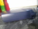 TI-Navigator hub type I
