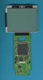 Prototype TI-Nspire CAS DVT 2.0
