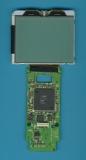 Prototype TI-Nspire CAS BDVT 2.0
