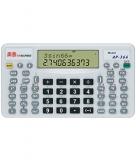 1565620 P 1392249544490