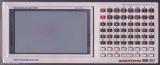 USSR MK-90 Programming calc