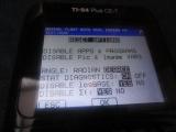 TI-84 Plus CE-T