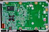 TI-83 Premium CE - HW Rev L PCB