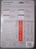 TI-83 Premium CE emballée