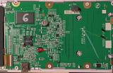 TI-83 Premium CE - Rev. E - PCB