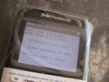 TI-83 Premium CE HW-E