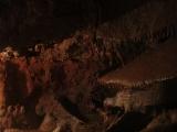 Grotte de Saint-Césaire
