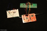 Article MSP432P401 - Main view 2