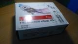 TMS320C5535 - eZdsp (boîte)