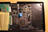 Carte mère Casio Fx-7000Ga (HD)