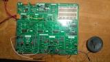Analog System Labkit Pro - VCO1