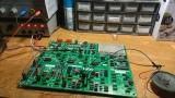 Analog System Labkit Pro - VCO3