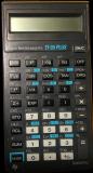 TI-35+ (1986)