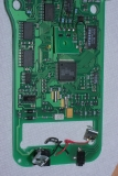 Prototype TI-CBL