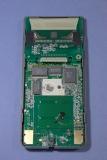 0510572 I-0593 ROM 3.