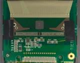 TI-82 0510572 LCD Board