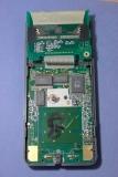 0608697 I-0693 ROM 8.0