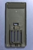 TI-82 9.0 Rear Housing