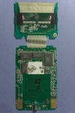 TI-82 9.0 PCB