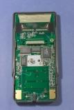 0615716 I-0693E ROM 10.0