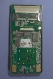 TI-82 0700077 PCB