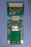 0873670 I-0893K ROM 16.0