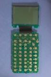 0873670 I-0893K ROM 16.0 Front