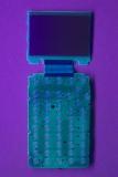0873670 I-0893K 16.0 UV Front