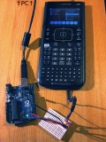 Arduino Interface