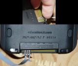 Connecteur Dock / TI-Nspire CX CAS
