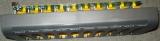 TI-Nspire CX Docking Station