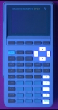 I0790 RomVersion UV