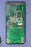 I0790 PCB