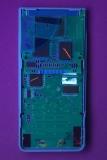 I0790 PCB UV