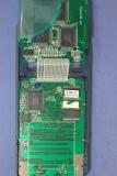 I0790 Mainboard
