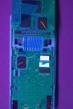 I0790 Mainboard UV
