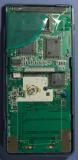 0304593 I-0392A PCB in Housing