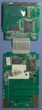 0304593 I-0392A PCB Rear