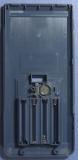 0304593 I-0392A Rear Housing