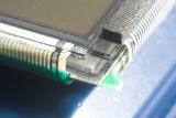TI-81 'B' LCD Construction 2