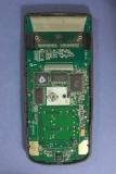 TI-83 02202611 'A' Mainboard