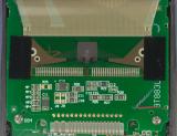 TI-83 14528601 LCD Board