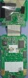TI-86 116755890 PCB